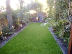 דשא סינטטי שוהם